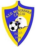 A.S.D. Montanara