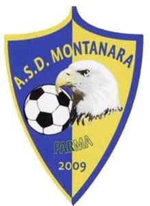logo montanara