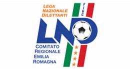 RISULTATI E CLASSIFICHE FIGC